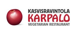 Kasvisravintolakarpalo.fi
