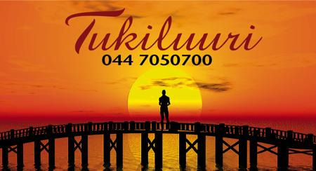 Tukiluuri.fi